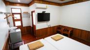 standard_room_twin_3