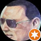 Rajesh S. Avatar