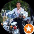 Aung M. Avatar